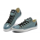 All Star Converse Bleu Clair