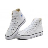 Converse Prix Chuck Taylor All Star Blanc Sieste Douce Shearling Glissière