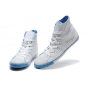 Converse Prix Chuck Taylor All Star Bleu Blanc