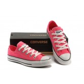 Converse Chuck Taylor All Star Rose Clair