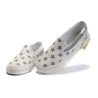 Converse France Chuck Taylor All Star Usa Drapeau Blanc