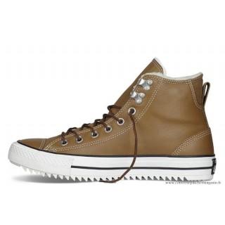 Homme Converse All Star Chuck Taylor Haute Avec Velours Cuir Chaussures Peru
