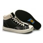 Chaussures Converse Mastermind Japan X