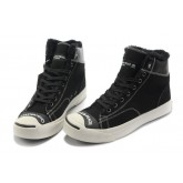 Chaussures Converse Mastermind Japan X