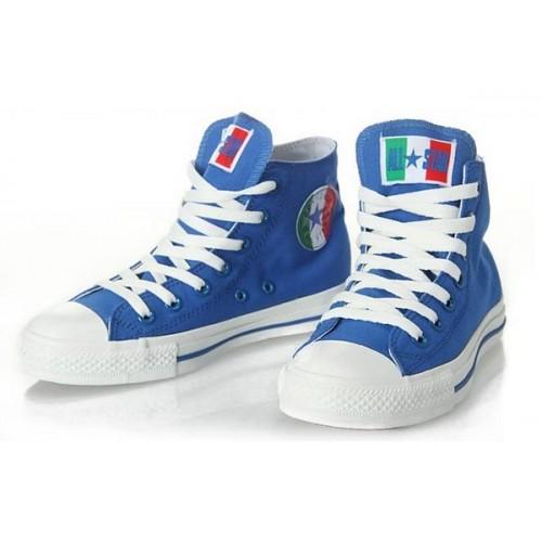 converse italien