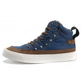 Converse Prix Chuck Taylor All Star By John Varvatos 1908 Bleu Rivet