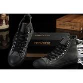 Converse Prix Chuck Taylor All Star Gris Noir