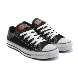 Converse Chuck Taylor All Star Noir -005