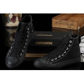 Converse Chuck Taylor All Star Noir